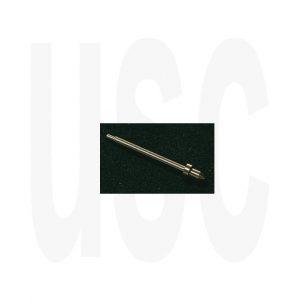Pentax AF160 FC AF200 FG Flash Shoe Contact Pin 65867-Y29