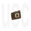 Pentax 65870-0-Y120 Flash Shoe Assembly | AF 360 FGZ II | AF 540 FGZ II