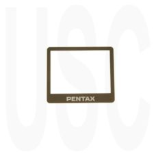 Pentax ist D I LCD Window 76180-A241