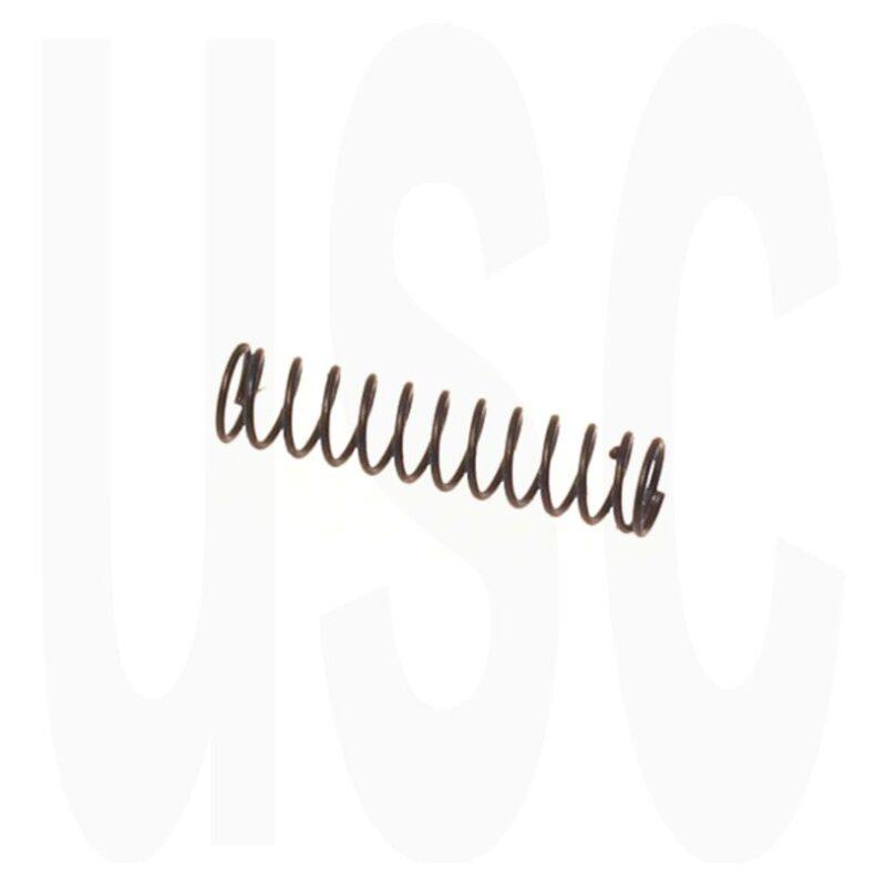 Pentax 76180-A0417 Lock Spring | *ist D | K100D | K110D