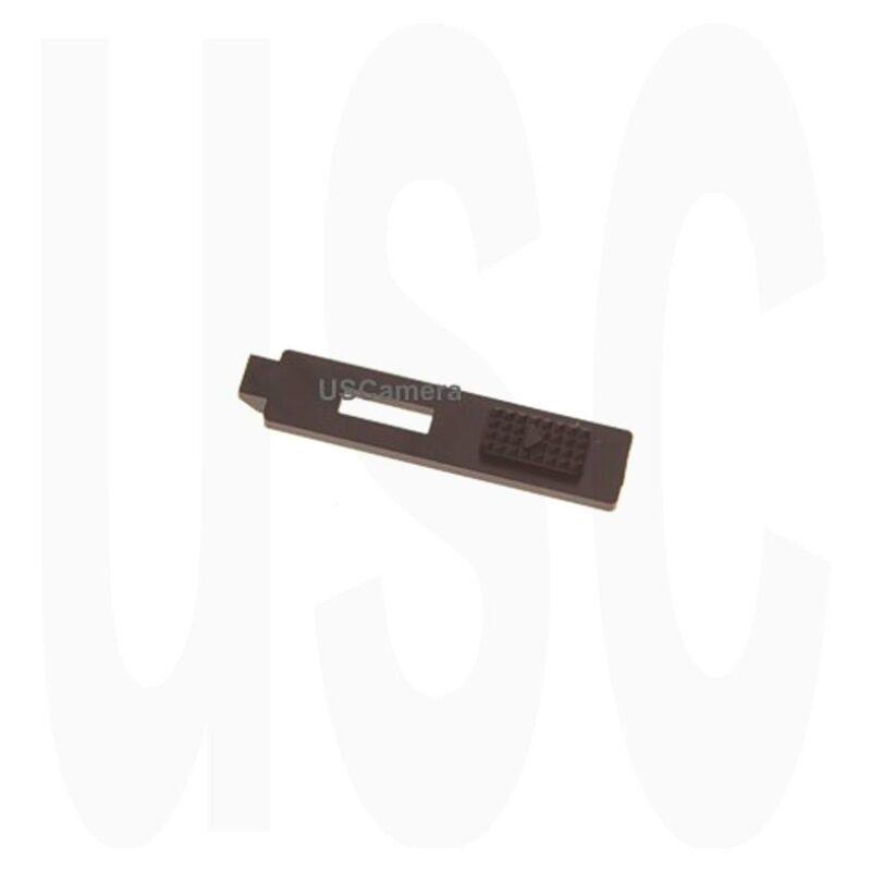 Pentax 76450-A0416 Cover Lock Battery | *ist DL | *ist DS | *ist DS2 | K100D | K110D