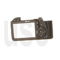 Canon CG2-2764 Back Cover | Canon Rebel T2i CG2-2764