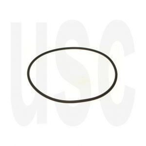 Canon AW WP Replacement O Ring Made in USA CY1-6272USC