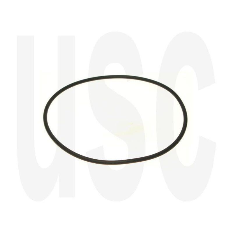 Canon CY1-6272USC AW-WP O-Rings | WP-DC8 | WP-DC11 | WP-DC18 | WP-DC21 | WP-DC30 | WP-DC50 | WP-DC90 | WP-DC990