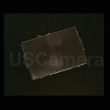 Canon Cy3-1655 Focusing Screen | Canon Digital Cameras