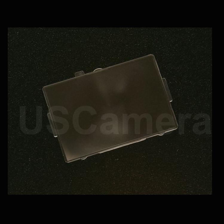 Canon EOS 5D MKIII Focusing Screen CY3-1655