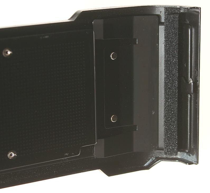 Yashica FX-103 FX-D Custom Light Seal Kit