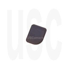 Olympus VR9171 PBH Rubber Cover | OM-D E-M5