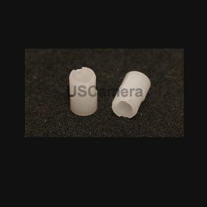 Canon EF 16-35 2.8 L II USM Eccentric Collar (YA2-4710)