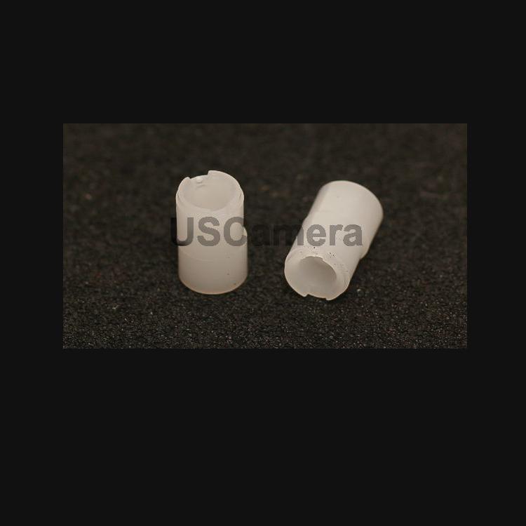 Canon YA2-4710 Eccentric Collar | EF 16-35 2.8 L II USM