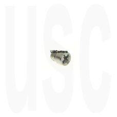 Canon CA2-4585 EF Screws | EF 50 1.2 L USM | EF 16-35 2.8 L USM | EF 16-35 2.8 L II USM