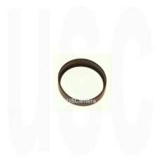 Canon EF Rubber Lens Protector Ring CA4-4883