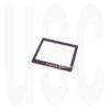 Canon CB3-3149 LCD Window | Rebel XTi | EOS 400D