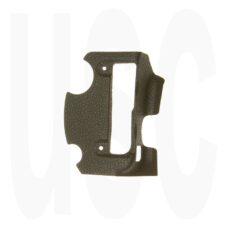 Canon CB3-3430 Rubber-Cover Left | EOS 1D | EOS 1DS MK III