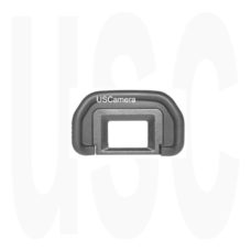 Canon EB Accessory Rubber Eyecup