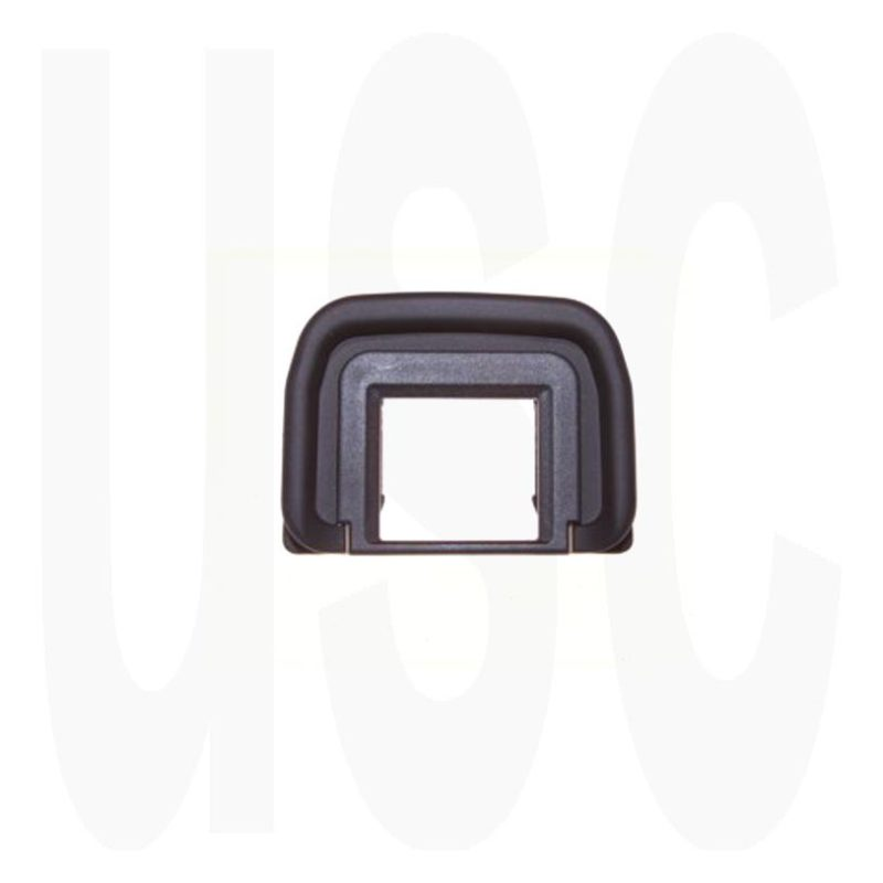 Canon ED Accessory Eye cup