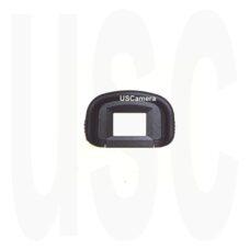 Canon EG Rubber Eyecup