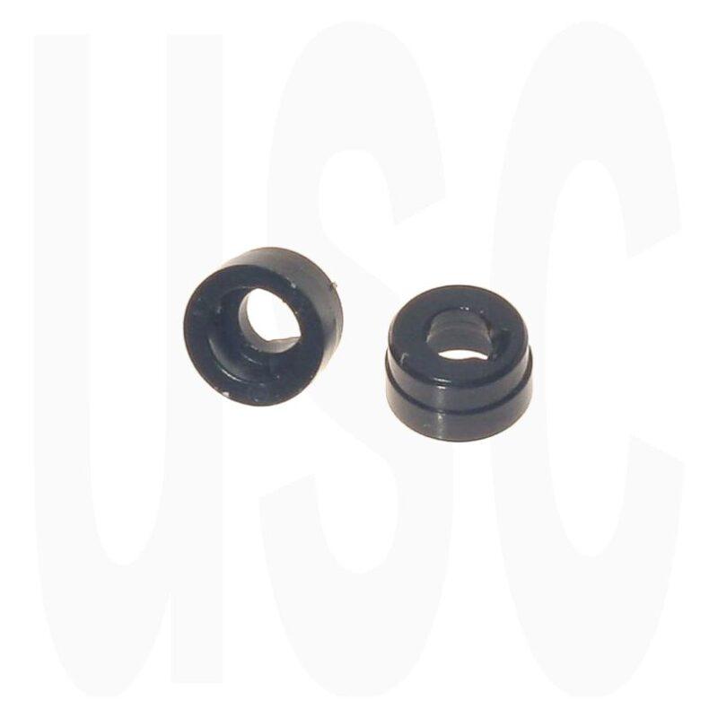 Canon YA2-4194 Guide Collar | EF 14 2.8 L USM II | EF 15-85 3.5-5.6 IS USM | EF 70-200 4.0 L IS USM