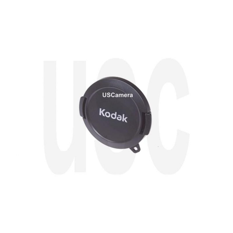 Kodak 2F7037 Lens Cover | Easyshare Z812 IS | Z1012 IS