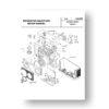 Rollei 35 Repair Manual Parts List | 35mm Film Cameras