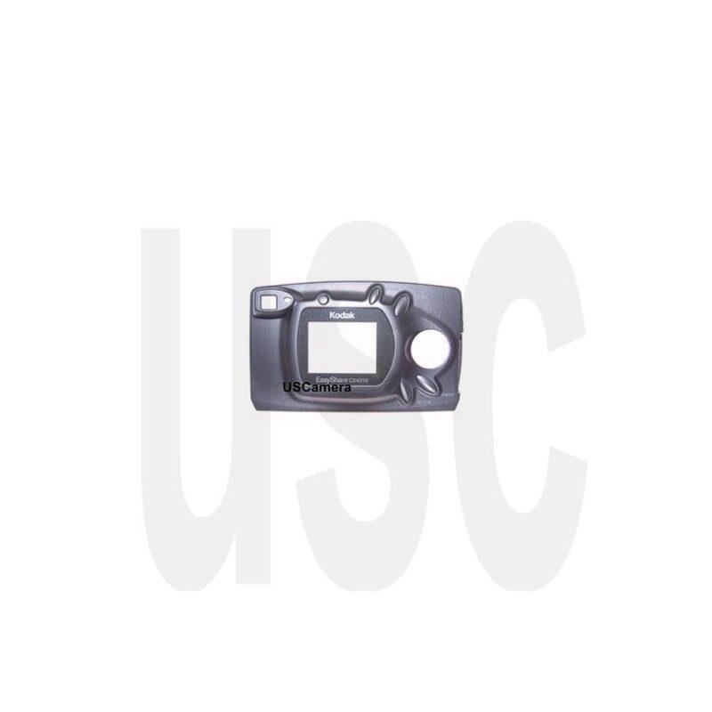 Kodak 3F2084 Rear Cover | Easyshare CX4310