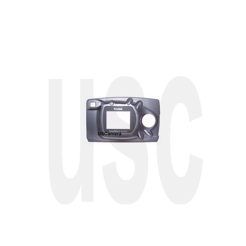Kodak 3F2084 Rear Cover | Easyshare CX4310