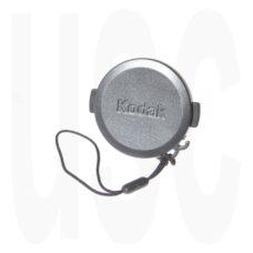 Kodak 3F2132 Lens Cover | Easyshare DX4530