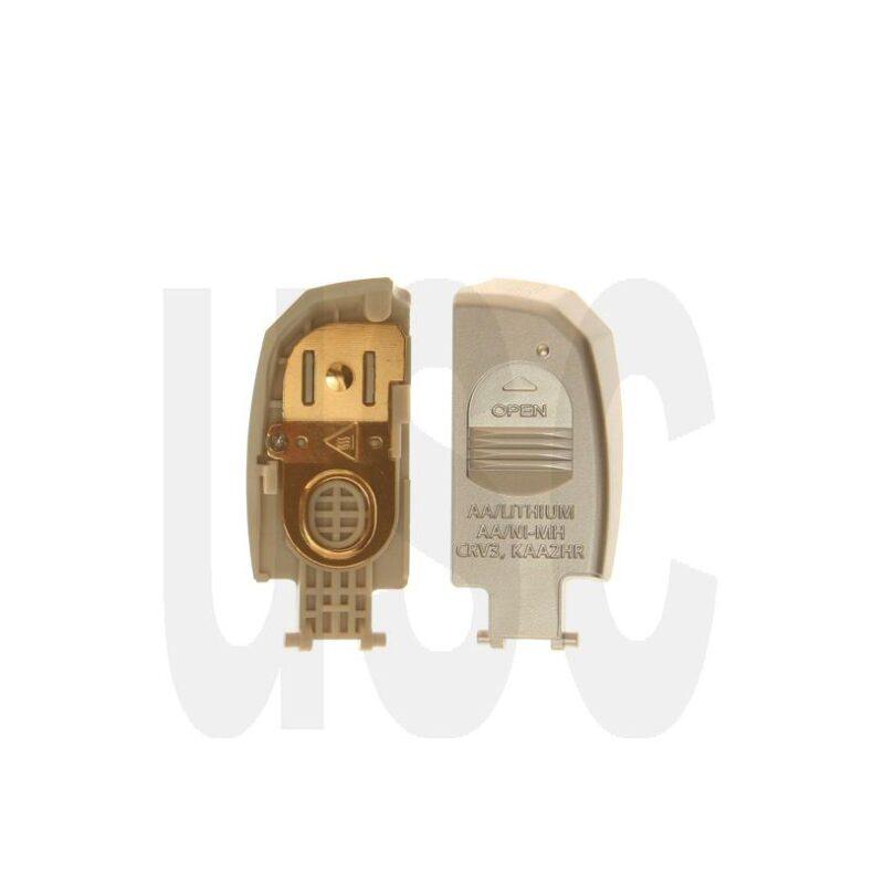 Kodak 3F6032 Battery Cover | Easyshare CX4200 | CX4210