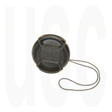 Kodak 3F6206USC Lens Cap | Easyshare Z650 | Z710 | ZD710 | Z740