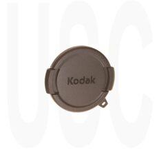 Kodak 4K1257 Lens Cap | Easyshare Z5010 | Z5120