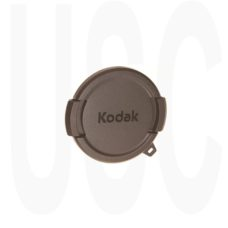 Kodak Easyshare Z5010 Z5120 Lens Cap Assembly 4K1257