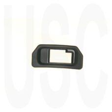 Olympus CM1561 Rubber Eye-Cup | OM-D E-M10