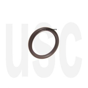 Canon Filter Frame Ring (CY1-2645)