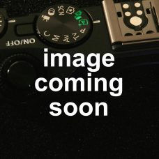 Pentax 23701-0C301 Wind Lever Assembly