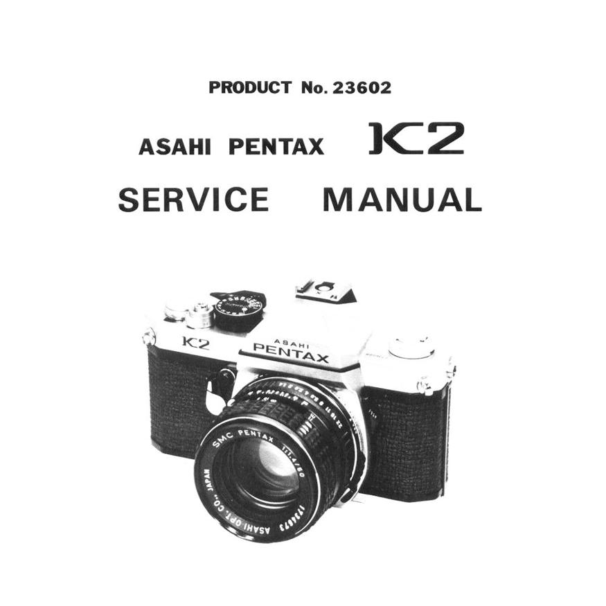 downloads pentax k2 service manual download uscamera parts uscamera rh uscamera com Canon EOS 6D Canon EOS Rebel T3