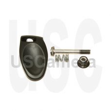 Manfrotto Asm Knob (R055,534)