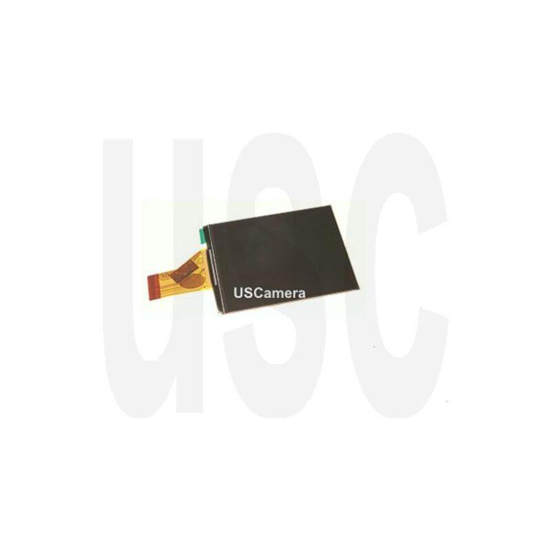 Olympus VG4579-USC LCD Monitor Import | FE-320 | FE-340 | X-835 | X-855 | C-560 | SP-560 | U-5000 | Mju-5000