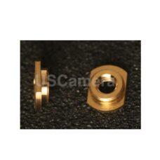 Canon YA2-1788 Frame Nut | EF 50 1.4 USM