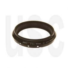 Canon YG2-2385 Filter Barrel | EF 50 1.2 L USM