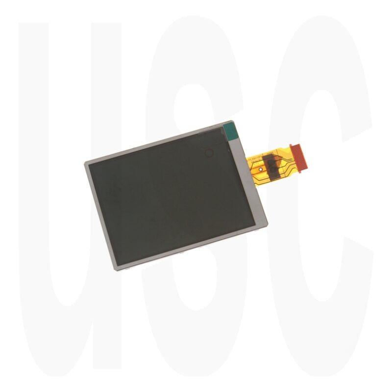 Nikon 0299-9042-60090-USC LCD Monitor | Coolpix L18