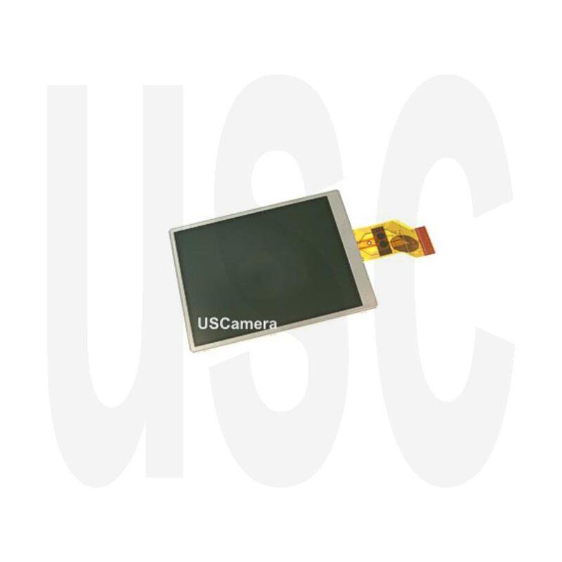 Nikon Import LCD Display Assembly 0299-9042-60090USC