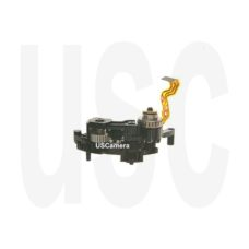 Nikon 1B061-0123 SWM Unit | AF-S DX 18-105 3.5-5.6 G ED VR