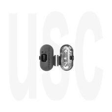Nikon N70 N70 QD Battery Cover Assembly 1B991-051
