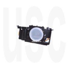 Nikon F4 F4S Front Standard Assembly 1B999-259