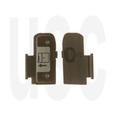 Nikon 1F998-259 Battery Cover | D40 | D40X | D60 | D3000 | D5000