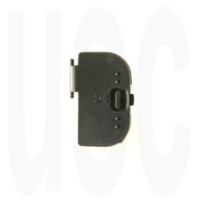 Nikon Battery Cover Assembly 1F998-382