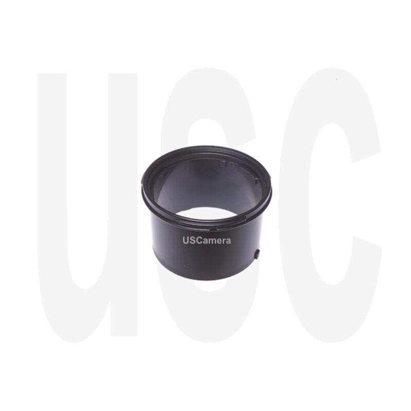 Nikon Filter Frame AF 28-85 3 5-4 5 1K400-245