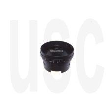 Nikon 1K475-491 Focus Ring | Zoom Nikkor AF 28-70 3.5-4.5 D