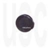 30-30.5mm Premium Lens Cap | Digital - Film Cameras | Lenses