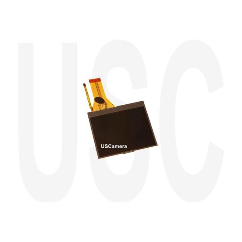 Nikon 645-091-4102-USC LCD Monitor | Coolpix P5000 | P5100